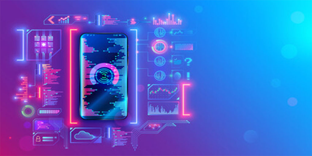 6 MOBILE APPLICATION SECURITY TIPS TO IMPROVE SAFETY OF DEVICE