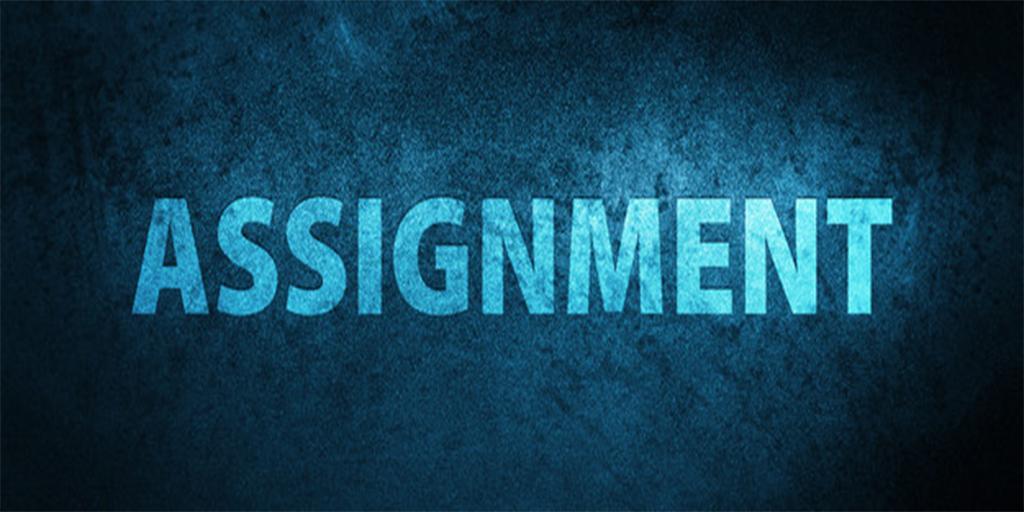 assignment.jpg
