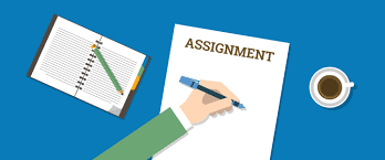 Get Served by Assignment Help Surrey Writers in Collaboration with GotoAssignmentHelp