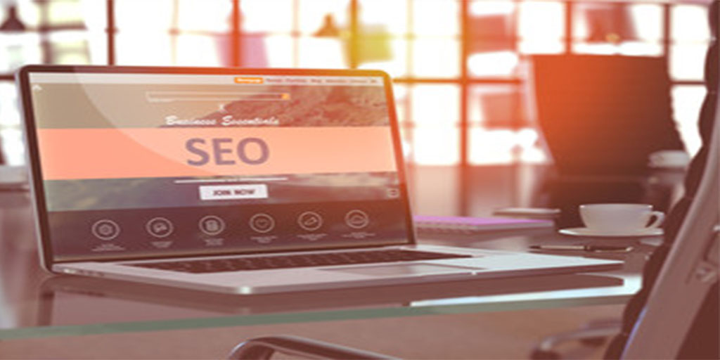 Content Writing Is Important For SEO