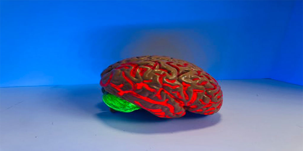 control-your-brain.jpg