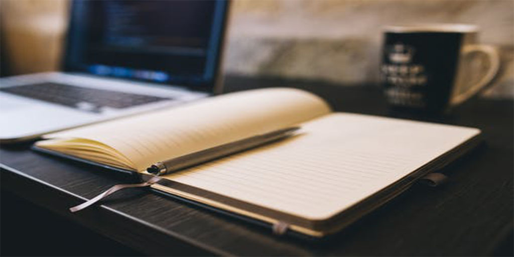 5 Copy Writing Exercise | How to Write Better Sale Copy