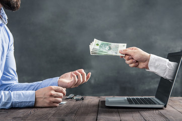 How to Earn Money Using WordPress or Blogging Websites in 2022