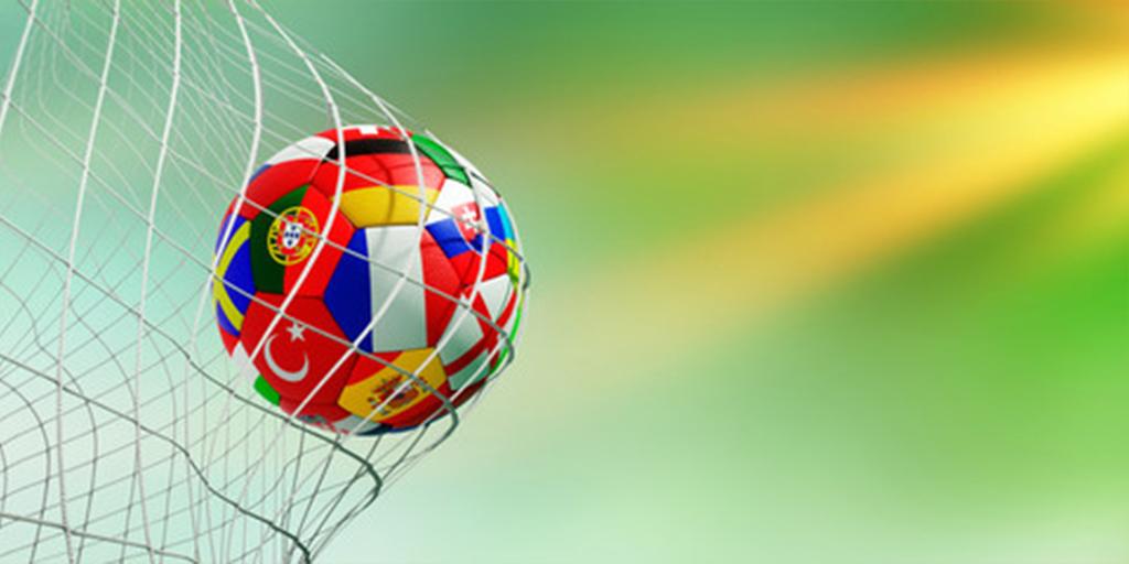 fifa-world-cup2020.jpg