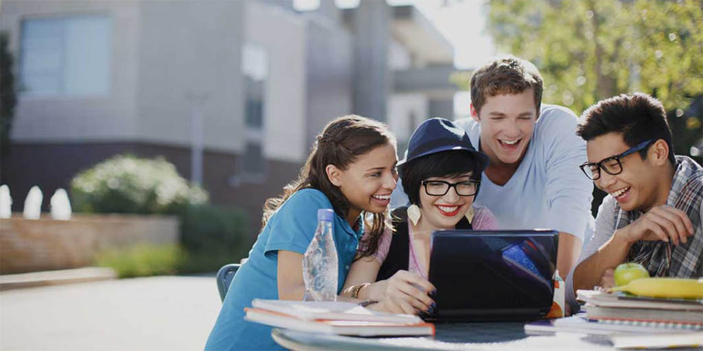 Bring superior qualities of experts through GotoAssignmentHelp Company's assignment writing help UK and university assignment help service