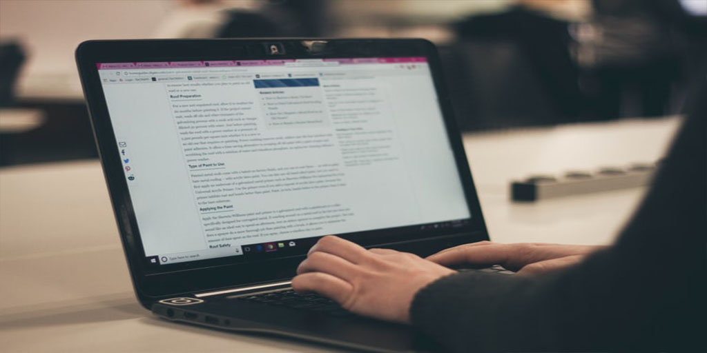 How to Write Great Content for Website, Blog, or Ads