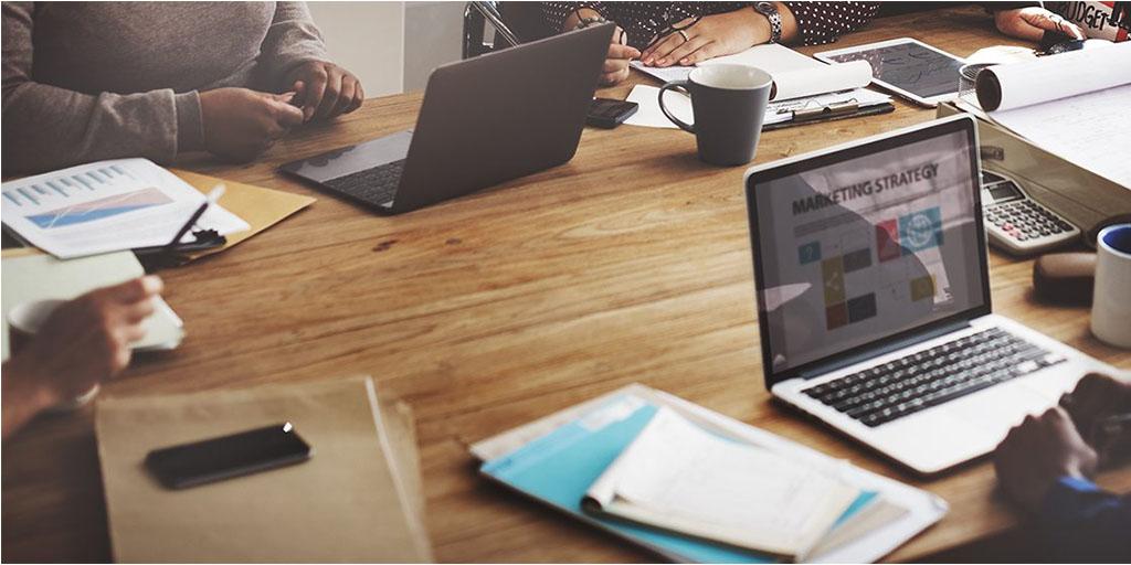 Grow Your Online Business in 2022 | Best Digital Marketing Tips