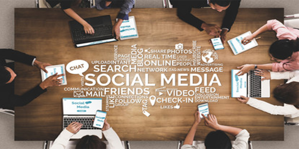 How Is Social Media Negatively Impacting the Academic Lives of the Students?
