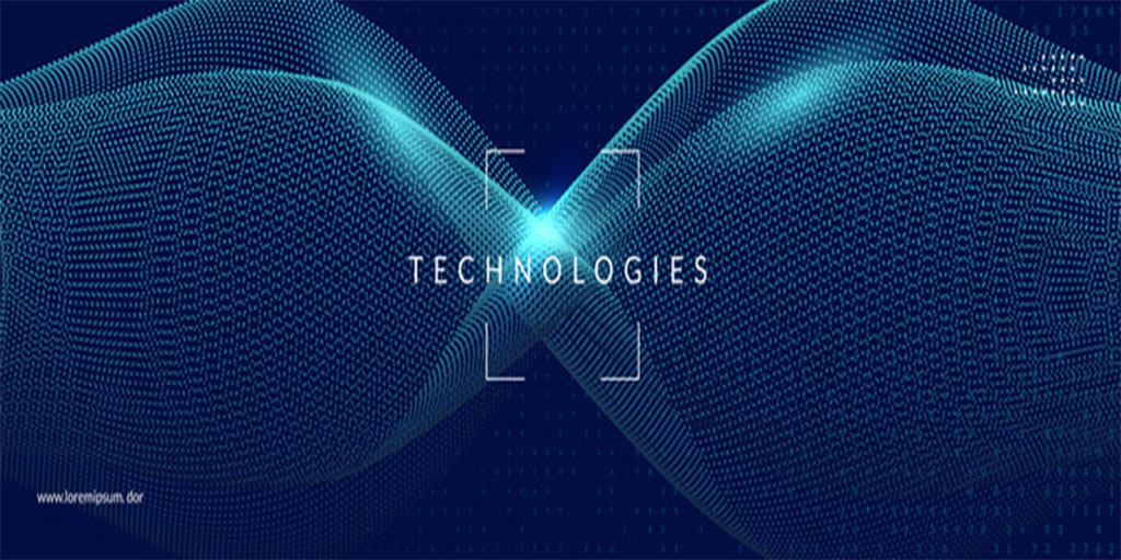 7 Top Technologies to Learn In 2021 | Top Trending IT Technology