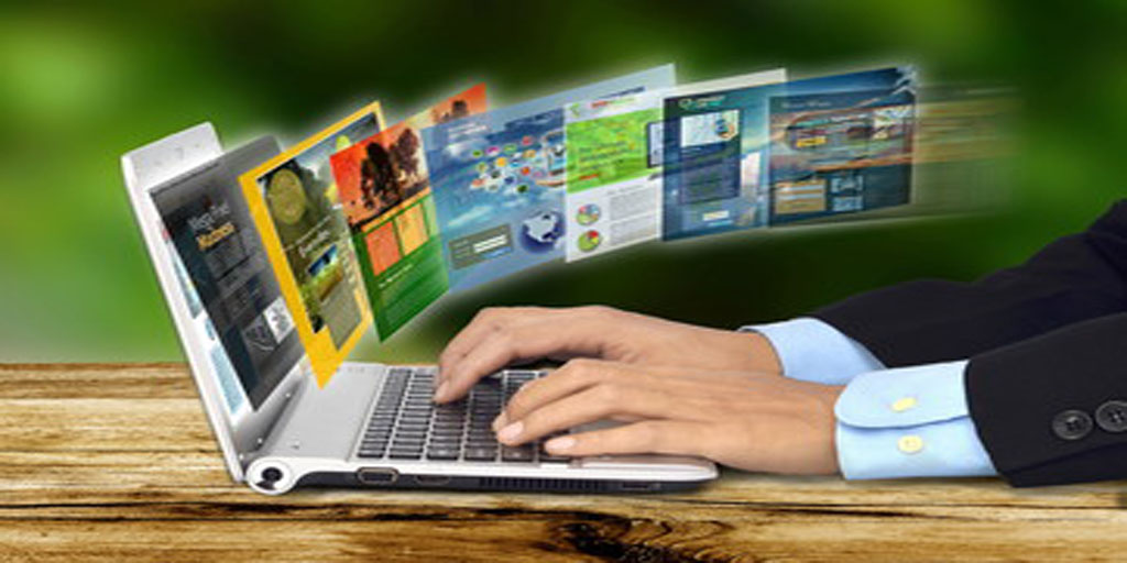 Know the 5 basic essentials for a safe web browsing